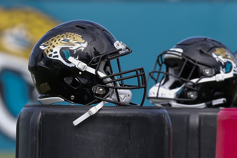 Jaguars to Live Stream 2018 Preseason Games on Team Website for FREE ...