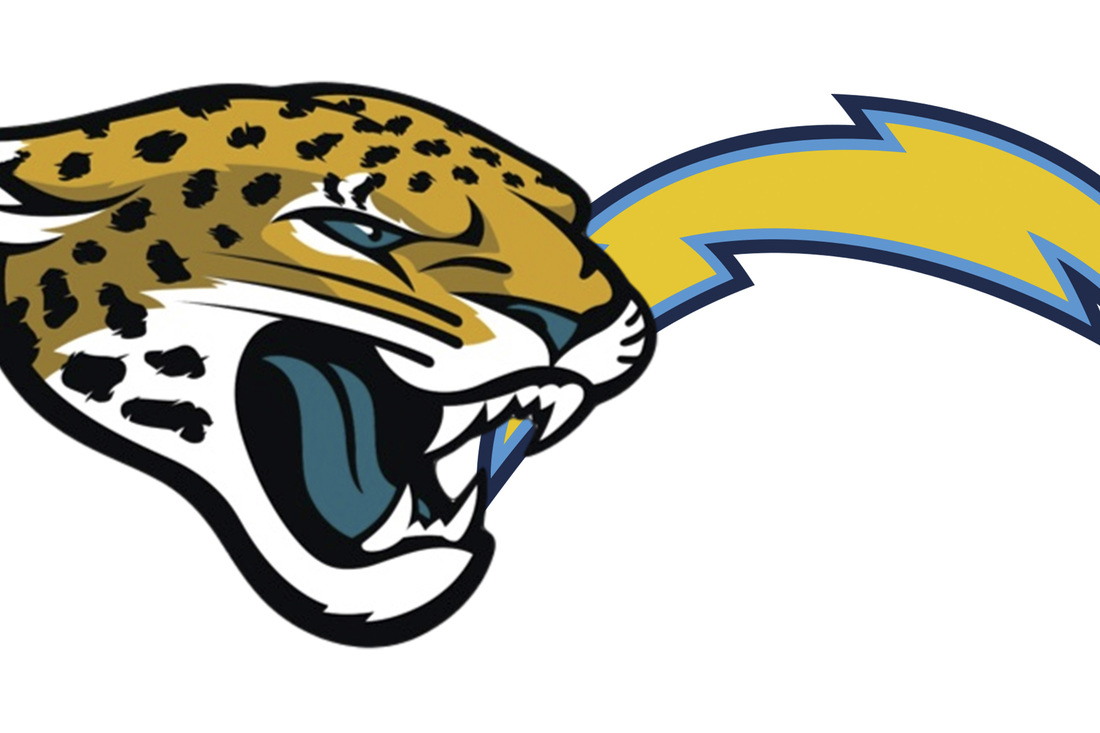 jaguars vs chargers predictions. Cars Review. Best American Auto & Cars Review